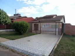 Casa Disponível venda 3 suítes  St. Jardim Petrópolis - Goiânia - GO