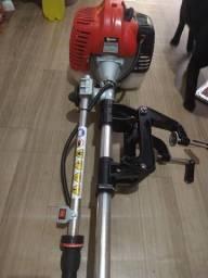 Motor 60.2cc 3hp