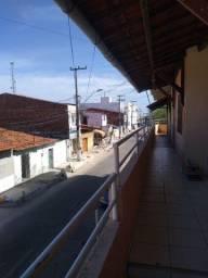 Ótimo apartamento próximo ao North shopping Maracanaú