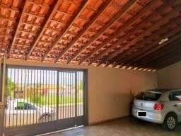 Imóvel Residencial em Reginópolis