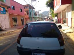 Carro pra roça Fiat Palio 97/98