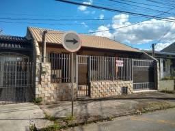 Casa Linear 3 Dormitórios Jardim Tiradentes-VR