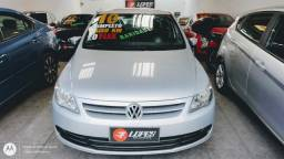 Volkswagen Voyage  1.0 FLEX MANUAL
