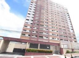 Apartamento com 3 suites no Condomínio Village Vert