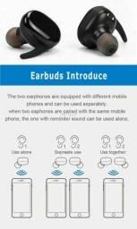 Fone Bluetooth y30 oferta