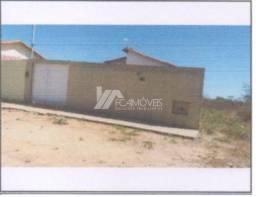 Casa à venda com 2 dormitórios em Sagrada familia, São francisco cod:09641ebd91b