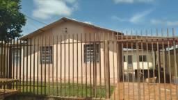 Vende-se Casa em Campo Mourão