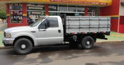 Camionete F 350