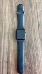 Apple Watch série 2 38 mm (tenho de 42mm tambem)