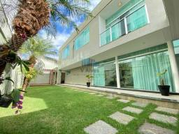 Casa à venda no bairro Fernão Dias - Belo Horizonte/MG