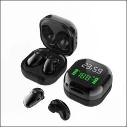 Fone Bluetooth S6 Plus