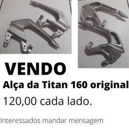 Alça Titan 160