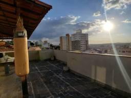 Cobertura 3 quartos no bairro Manacás