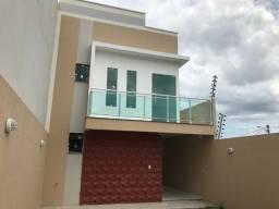 Imperdível Duplex de Alto Padrão em Maranguape próximo ao Forum