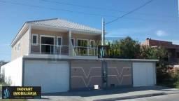 .CÓD 552 Casa de Alto Padrão com 3 quartos no Jardim São Pedro