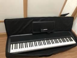 Piano KORG B1 novo