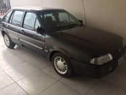 Versailles 2.0i Ghia 1993