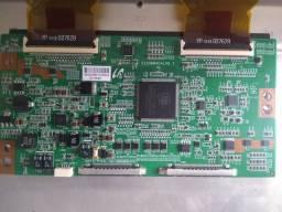 Placa T con tv philco ph55 S120BM4C4LV0.7