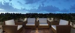 Apartamento à venda com 2 dormitórios em Vila esperança, São paulo cod:336