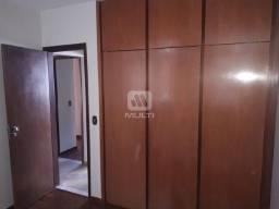Apartamento para alugar com 3 dormitórios em Centro, Uberlândia cod:L32124