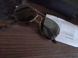 Óculos original ATITUDE URGENTE.