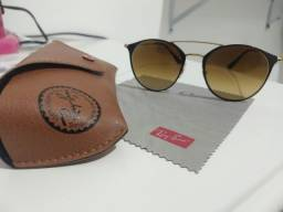 Óculos de sol Rayban original RB3546