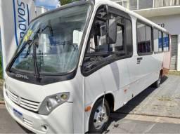 Micro ônibus Mb915