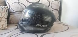 Capacete Axxis Draken Tam L 59/60