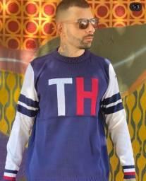 Suéter Tommy Premium