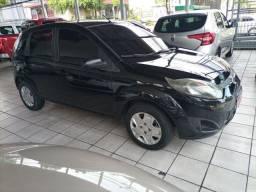 Lindo Fiesta 2012 disponível