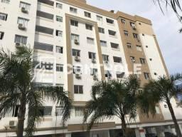 Excelente apartamento no Residencial Max Village, 02 dorm, 01 suíte, 01 vaga!