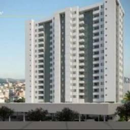 Apartamento Edificio Ruth Silveira Residencial