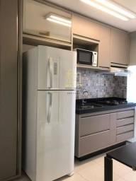 Apartamento Flat para alugar em São José do Rio Preto/SP