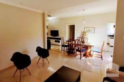 Casa à venda com 3 dormitórios em Ipiranga, Belo horizonte cod:335855