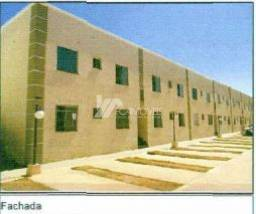 Apartamento à venda com 2 dormitórios em Mateus leme, Mateus leme cod:ac4252918cb