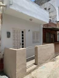 Casa no Centro de Limoeiro