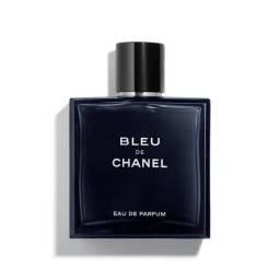 Perfume Bleu de Chanel Original 100ml