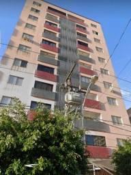 Apartamento em Tupi, Praia Grande/SP de 40m² 1 quartos à venda por R$ 185.000,00