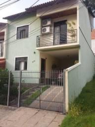 Casa no bairro J. Belvedere - R$ 510 Mil