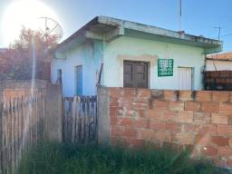 Casa de praia em Guaxindiba RJ