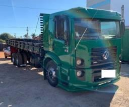 24250 truck