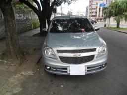 Gm - Chevrolet Agile Completo Ano 2011 Otimo Estado (Aluguel ) - 2011