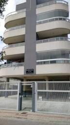 Aluguel Temporada Apartamento em Bombinhas
