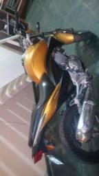 Moto 300 - 2011