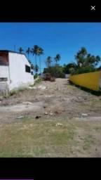Terreno em Serrambi- A 50m do mar- Preço e oportunidade!!