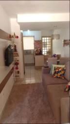 Casa duplex Green Park 2 Valparaíso- GO