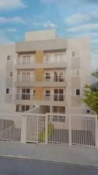 Apartamentos Vila Nogueira - Diadema
