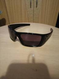 Óculos Original Oakley Fuel Cell Semi-Novo