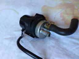 Bomba Combustivel Shadow 600 Honda Gasolina
