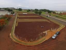 Vende-se Terreno Comercial ao Lado do Ceasa Londrina - Ibiporã